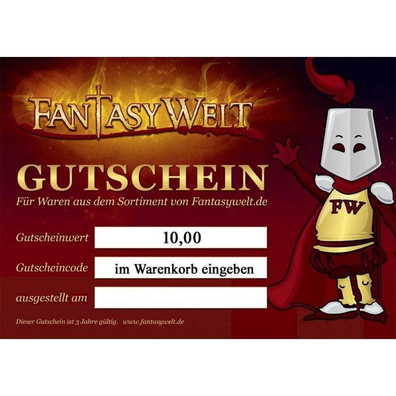 Fantasywelt gutschein for Motor age coupon code