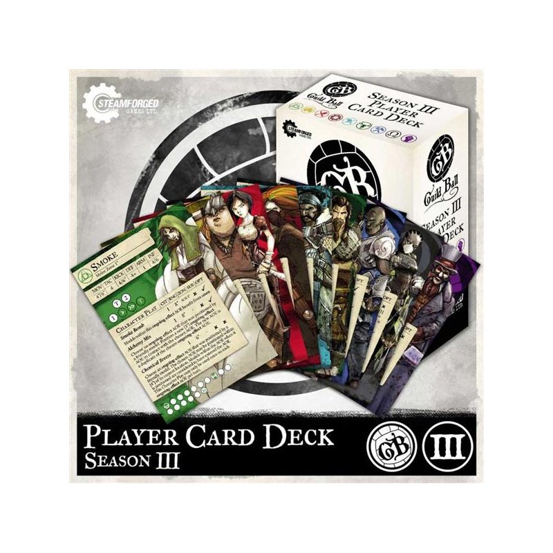 2 player card games with one deck