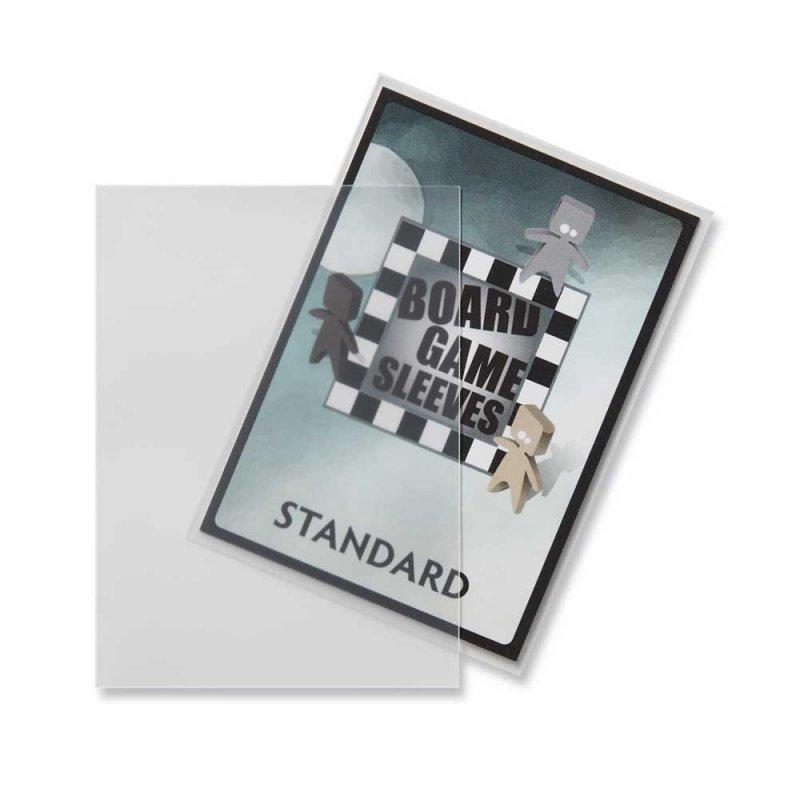 standard kartenspiel