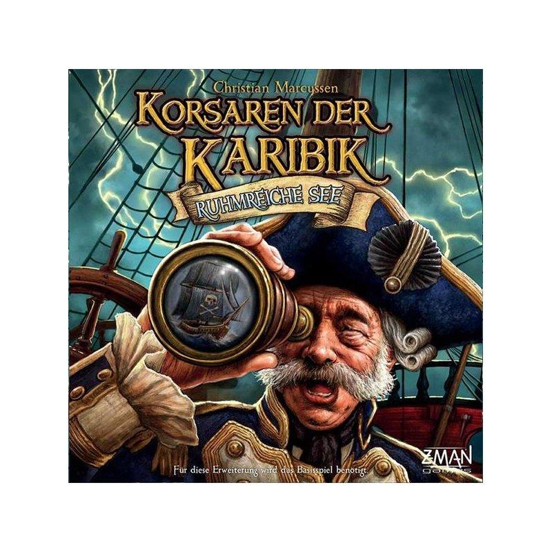 https://www.fantasywelt.de/bilder/produkte/gross/Korsaren-der-Karibik-Ruhmreiche-See-Erweiterung-DE.jpg