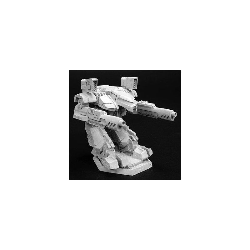 mantis mech 13 59 tabletopshop brettspiel. Black Bedroom Furniture Sets. Home Design Ideas