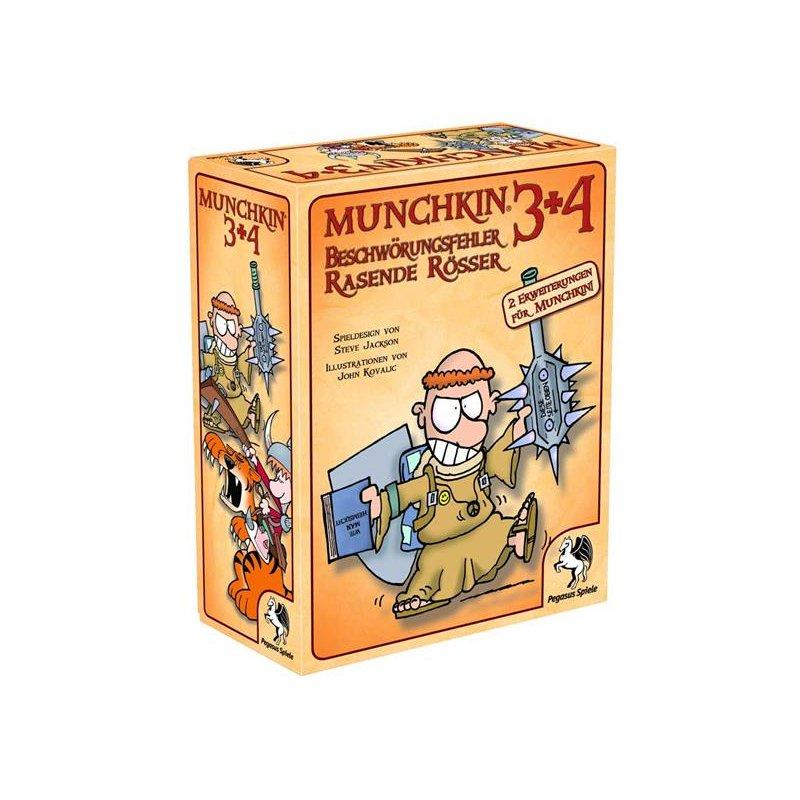 https://www.fantasywelt.de/bilder/produkte/gross/Munchkin-3-4-DE.jpg