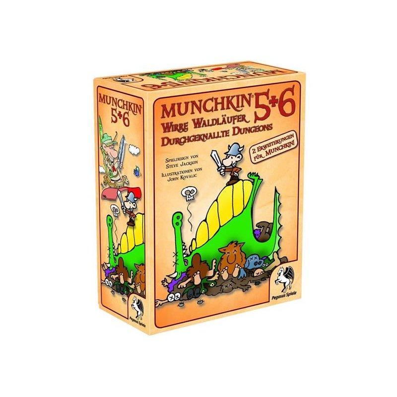 https://www.fantasywelt.de/bilder/produkte/gross/Munchkin-5-6-65-DE.jpg