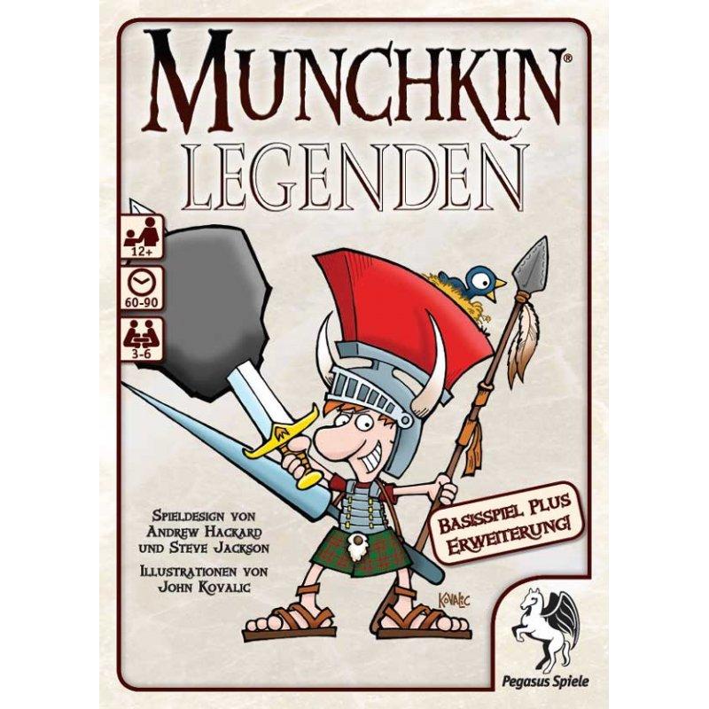 Gemütlich Munchkin Kessel Fehlersuche Zeitgenössisch - Elektrische ...