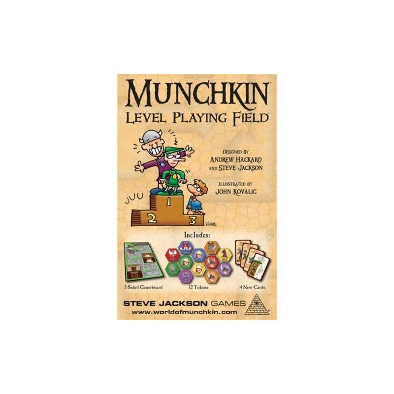 Charmant Munchkin Kesselhersteller Bilder - Elektrische ...