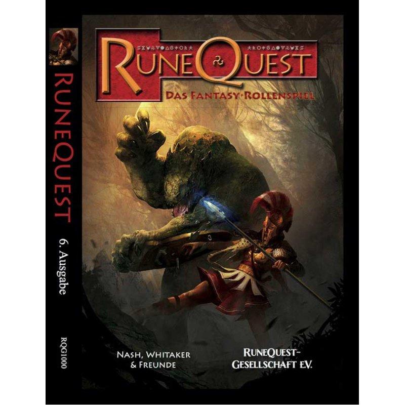 https://www.fantasywelt.de/bilder/produkte/gross/RuneQuest-Regelbuch-DE.jpg
