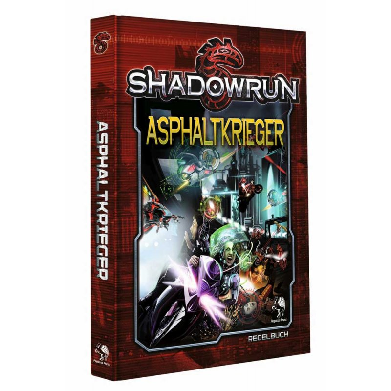 https://www.fantasywelt.de/bilder/produkte/gross/Shadowrun-Asphaltkrieger-Hardcover-DE.jpg
