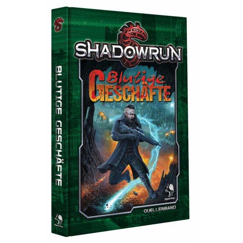 https://www.fantasywelt.de/bilder/produkte/gross/Shadowrun-Blutige-Geschaefte-Hardcover-DE.jpg
