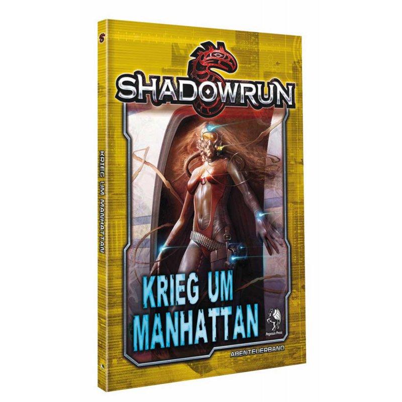 https://www.fantasywelt.de/bilder/produkte/gross/Shadowrun-Krieg-um-Manhattan-Abenteuerband-DE.jpg