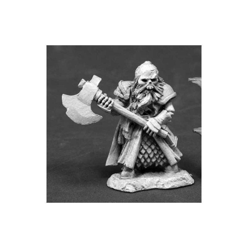 Skeletal Dwarf 515 Fantasywelt Tabletopshop Brettspi