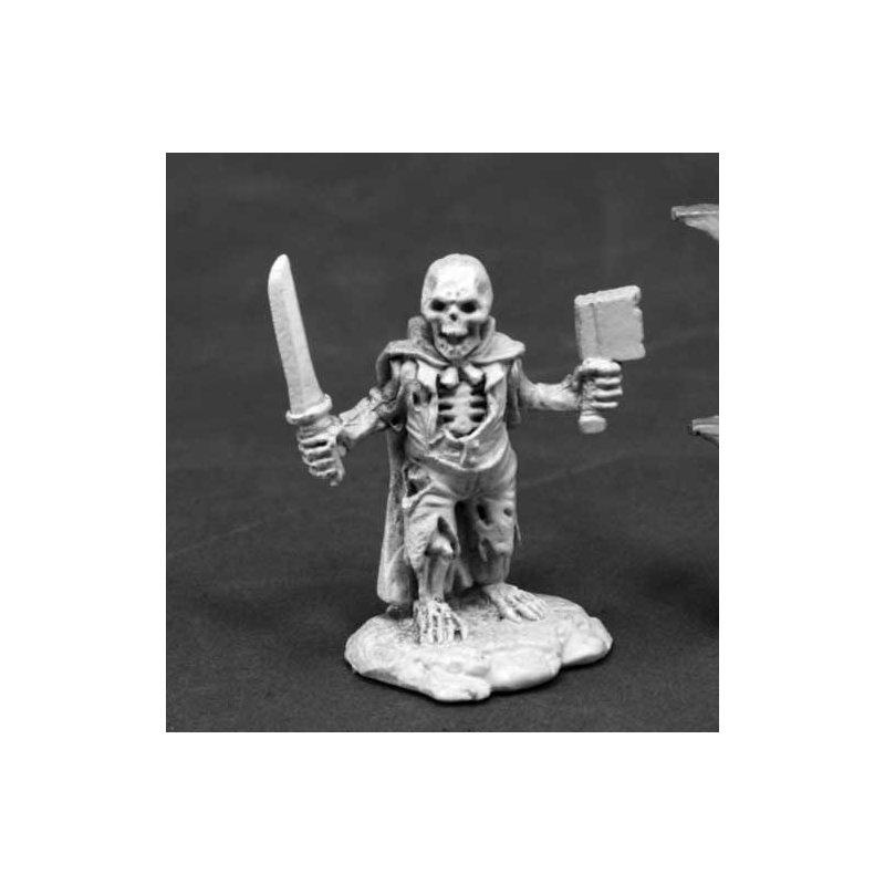 Skeletal Halfling 429 Fantasywelt Tabletopshop Brett