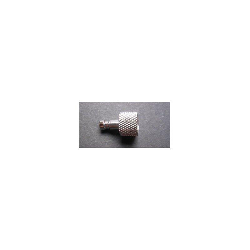 stecknippel nw 2 7mm g 1 8 innengewinde 3 33 fantasy. Black Bedroom Furniture Sets. Home Design Ideas