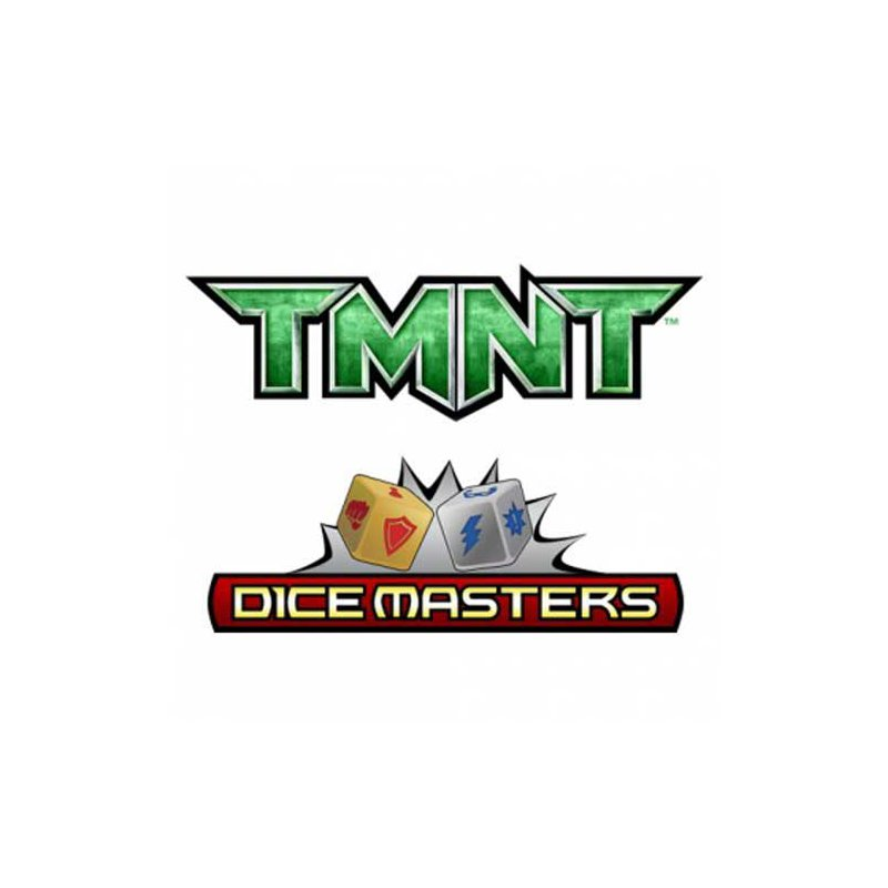How To Build A Team In Dice Masters