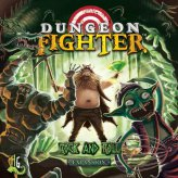 ** 30% SALE ** Dungeon Fighter: Rock and Roll Expansion...