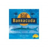 ** % SALE % ** Barracuda (Multilingual)