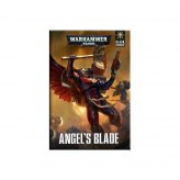 ** % SALE % ** Blood Angels: Angels Blade (HB) (EN)