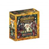 ** % SALE % ** Guild Hall: Fantasy Alliance (EN)