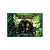 ** % SALE % ** Legendary Encounters: A Predator Deck...
