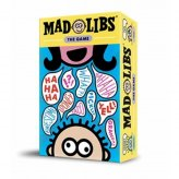 ** % SALE % ** Mad Libs (EN)