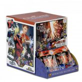 ** % SALE % ** Marvel Dice Masters - Civil War Gravity Feed [90] (EN)