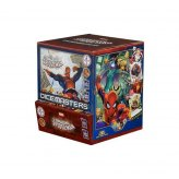 Marvel Dice Masters - Spider Man - Gravity Booster (1) (DE|FR)