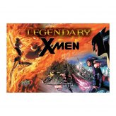 ** % SALE % ** Marvel Legendary: X-Men Expansion (EN)