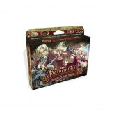 ** % SALE % ** Pathfinder Adventure Card Game: Bard Class...