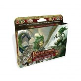 ** % SALE % ** Pathfinder Adventure Card Game: Druid...