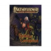 ** % SALE % ** Pathfinder Player Companion: Faiths of...