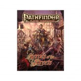 ** % SALE % ** Pathfinder Player Companion: Heroes of the...