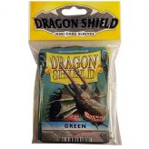 ** % SALE % ** Schutzhüllen Dragon Shield: MiniSleeve...