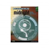 ** % SALE % ** Shadowrun: Dawn of the Artifacts -...