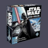 ** % SALE % ** Star Wars: Empire vs. Rebellion Card Game...