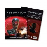 ** % SALE % ** TERMINATOR GENISYS - War Against the...