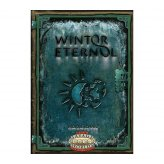 ** % SALE % ** Winter Eternal - Savage Worlds (EN)