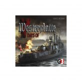 7 Days of Westerplatte (DE/EN/PL)