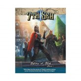 7th Sea: Nations of Theah Vol. 1 (EN)