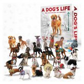 A Dogs Life Collectors Edition (DE|EN)