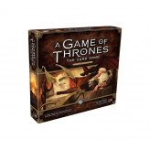 A Game of Thrones The Card Game 2nd Edition (EN)
