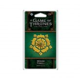 AGOT The Card Game 2nd Edt.: House Tyrell Intro Deck (EN)