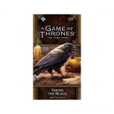AGOT The Card Game 2nd Edt.: Taking the Black | Westeros...
