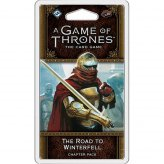 AGOT The Card Game 2nd Edt.: The Road to Winterfell |...