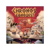 !AKTION Chronos Conquest (Multilingual)