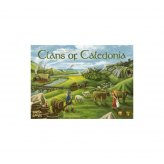 !AKTION Clans of Caledonia (DE|EN)