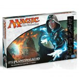 !AKTION Magic the Gathering - Arena of the Planeswalker -...