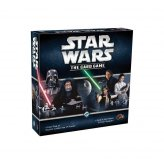 !AKTION Star Wars The Card Game LCG Coreset (EN)