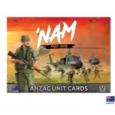 ANZAC NAM Unit Card Park (EN)