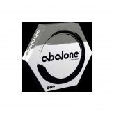 Abalone (New Edition)  (EN)