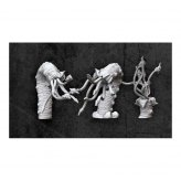 Achtung! Cthulhu Miniatures - Chthonians