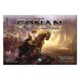 Age of Conan - The Strategy Boardgame (EN)